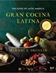Gran Cocina Latina