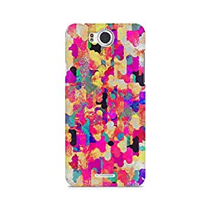 Mobicture Pattern Premium Designer Mobile Back Case Cover For InFocus M530 back cover,InFocus M530 back cover 3d,InFocus M530 back cover printed,InFocus M530 back case,InFocus M530 back case cover,InFocus M530 cover,InFocus M530 covers and cases