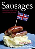 Rachel Green Sausages: Making the Most of the Great British Sausage