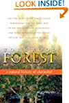 Wormwood Forest: A Natural History of...