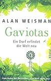 Gaviotas (3492055079) by Alan Weisman