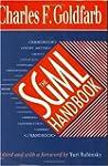 The SGML Handbook by Charles F. Goldf...