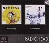 Pablo Honey/Ok Computer Radiohead