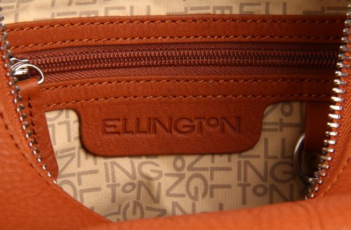 ellington Joni 3218 Hobo,Tan,One Size