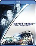 Star Trek VIII: First Contact [Blu-ra...