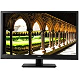 Seiki SE24HE03 24-Inch 720p 60Hz LED TV (2014 Model)