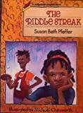 The Riddle Streak (Redfeather Book)