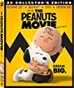 Peanuts Movie (3pc) [Blu-ray]<br>$1051.00