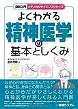 図解入門 よくわかる精神医学の基本としくみ (メディカルサイエンスシリーズ)