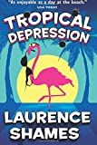 Tropical Depression (Key West Capers) (Volume 4)