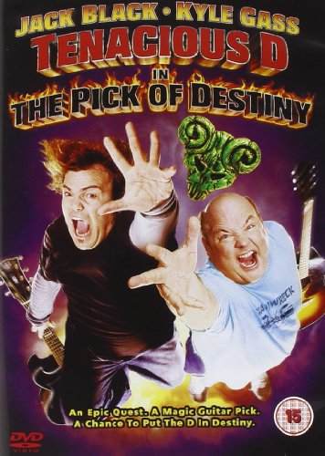 tenacious-d-the-pick-of-destiny-dvd