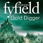 Gold Digger | Frances Fyfield