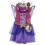 Disney Fairies Pixie Zarina Pirate Dress Toy, Kids, Play, Children