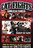 echange, troc Cat Fights Unleashed [Import USA Zone 1]