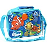 Disney Pixar Finding Nemo Lunch Box Canvas Bag