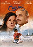 NEW Canvas (DVD)