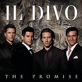 The winner takes it all va todo al ganador il divo mp3 downloads - Il divo streaming ...