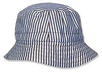 Trend Lab Bucket Hat, Yacht Club, 6 Months