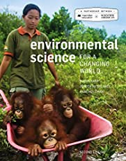 Scientific American: Environmental Science for a Changing World