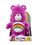 Care Bears Cheer Bear Plush (Medium)