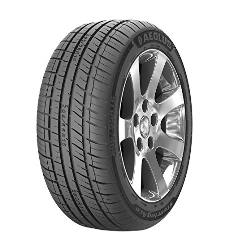 Aeolus PrecisionAce AH01 205/65 R15 94H Tubeless Car Tyre