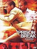 Prison Break - Stagione 02 (6 Dvd)