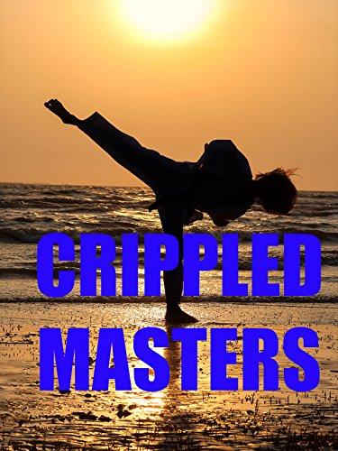 Crippled Masters