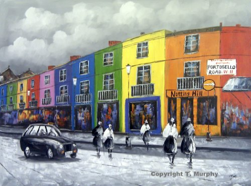 old-london-portobello-road-notting-hill-large-fine-art-oil-on-canvas-painting-superb-quality-and-cra