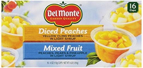 del-monte-mixed-fruit-peaches-snack-cup-4-pound