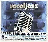 echange, troc Compilation, Gil Scott-Heron - Vocal Jazz