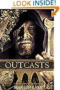 Outcasts Crusades