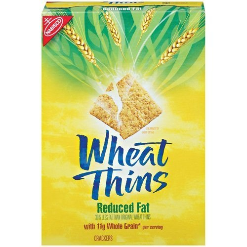 wheat-thins-reduced-fat-85-ounce-by-mondelez-global