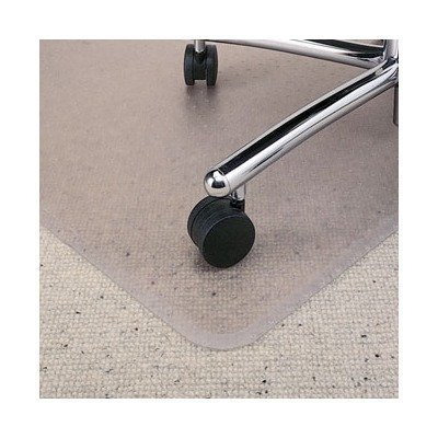 berbermat-low-pile-carpet-beveled-edge-chair-mat-size-36-x-48-lip-included-by-es-robbins