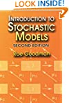 Introduction to Stochastic Models: Se...