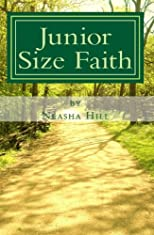 Junior Size Faith (Volume 1)