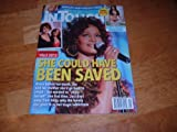 img - for In Touch Magazine, February 27, 2012-Whitney Houston-She Could Have Been Saved book / textbook / text book