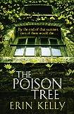 The Poison Tree Erin Kelly