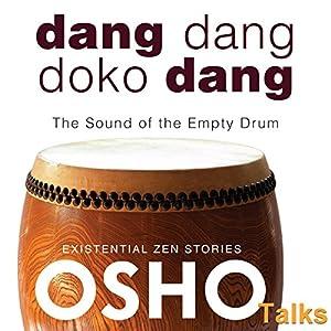 Dang Dang Doko Dang Audiobook