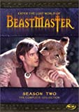 echange, troc Beastmaster - Season 2 Complete [Import USA Zone 1]