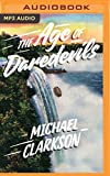 img - for The Age of Daredevils book / textbook / text book