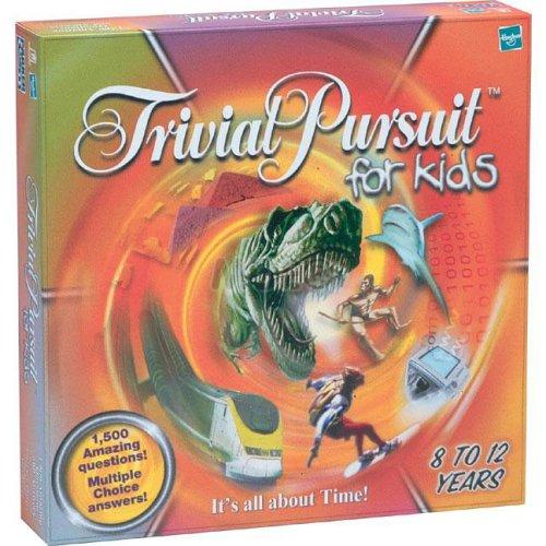 trivial-pursuit-for-kids