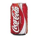 CCR1000 - Coca-Cola Classic Coke Soft Drink