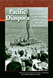 img - for Spickard: Pacific Diaspora: Islandcl book / textbook / text book