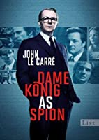 Dame K�nig As Spion