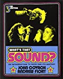 img - for What's That Sound?: An Introduction to Rock and Its History (Third Edition) by John Covach (2012-01-19) book / textbook / text book
