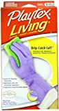 Playtex Living Gloves, Large , 1pair
