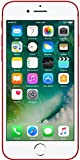 #9: Apple iPhone 7 128GB (PRODUCT) RED