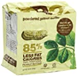 Bell Plantation PB2 Powdered Peanut B...
