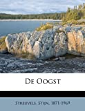 img - for De Oogst (Dutch Edition) book / textbook / text book