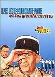 echange, troc Le Gendarme et les gendarmettes